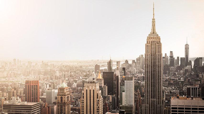 New York City_edited.jpg