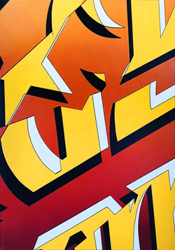 Excelsior 1