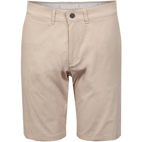 Gorka Shorts