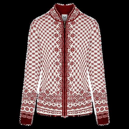 Solfrid Jacket