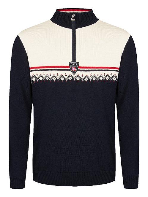 Lahti Sweater