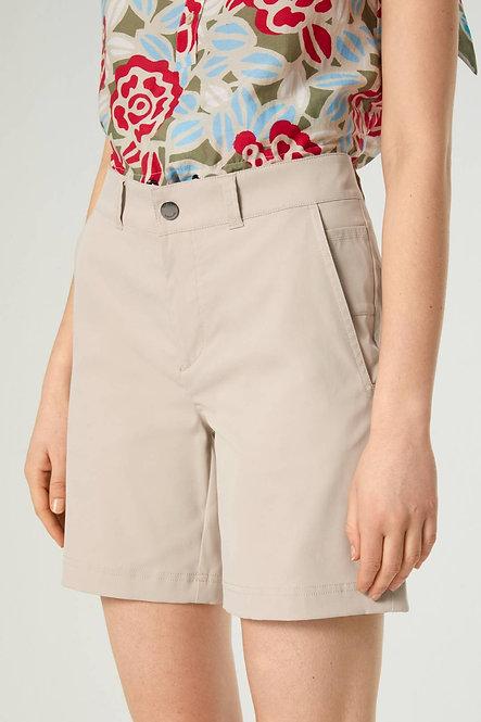 Noalie Shorts