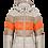 Thumbnail: Colly Jacket