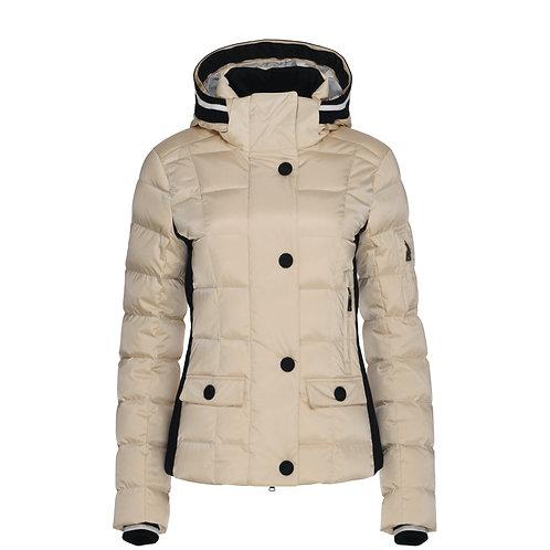 Giulia Jacket