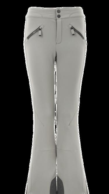 Christie Ski Pants