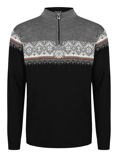 Moritz Sweater