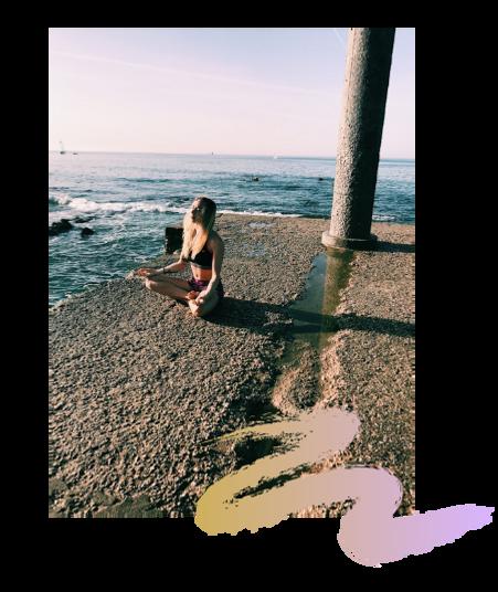 verena beach.png