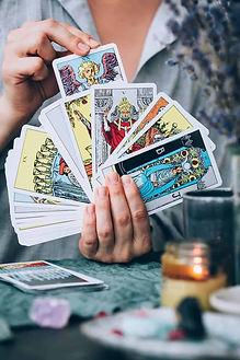 Tarot-and-Self-Care-1.jpg