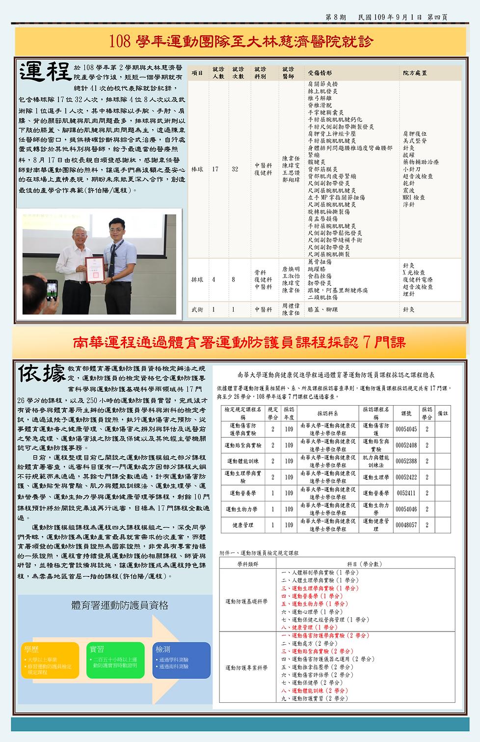 運程季刊08-4.png