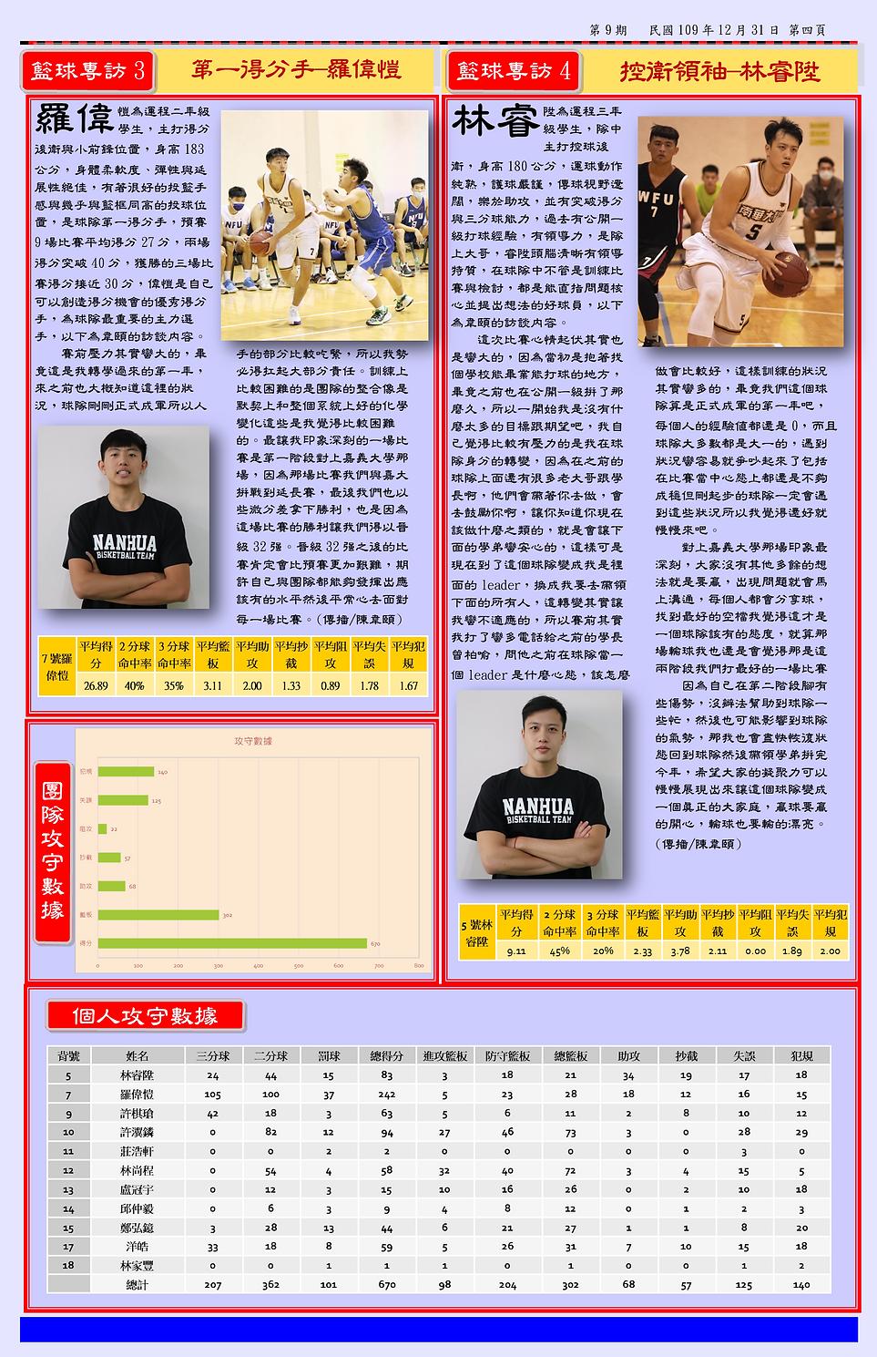 運程季刊09-4.png