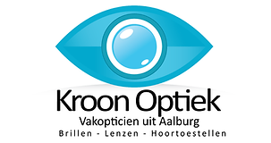 logokroonfacebook.png