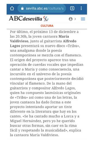 nota prensa 5.png