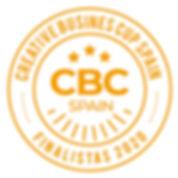 INSIGNIA-FINALISTA-CBC.jpg
