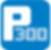 Pantone300 - logo (sem fundo).png