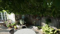 Garten 7