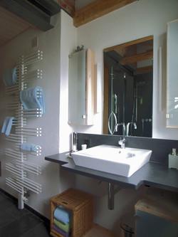 05b Badezimmer