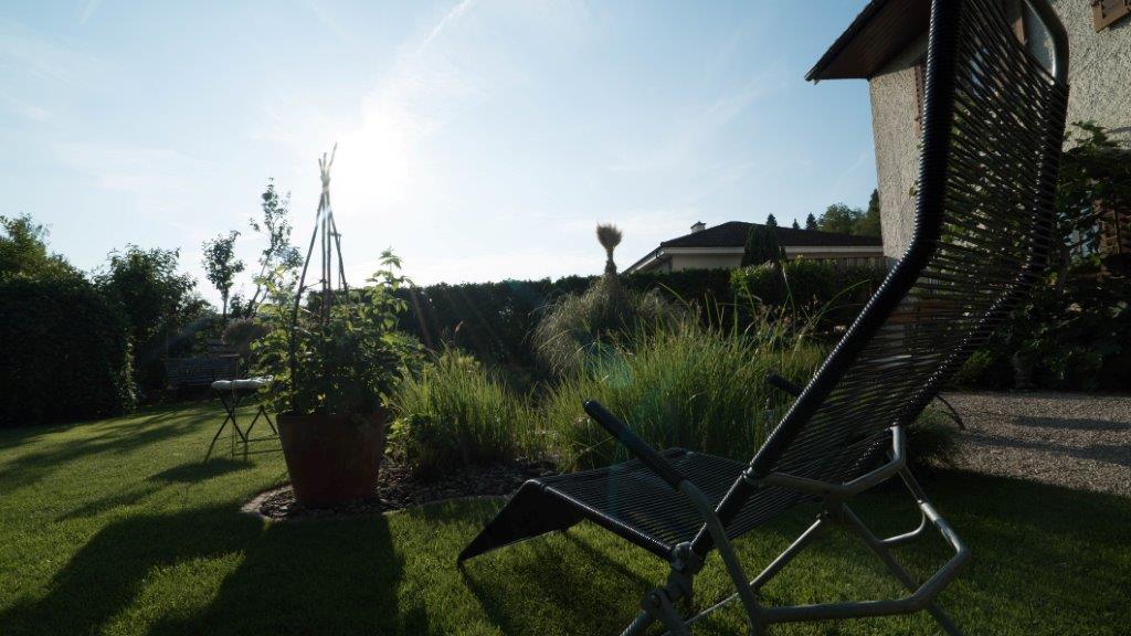Garten 10