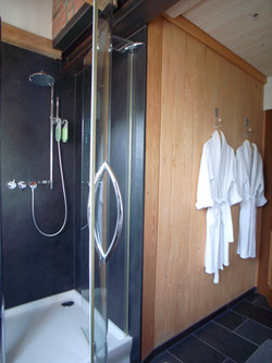 05c Badezimmer