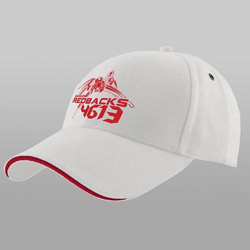 Supporters' Cap