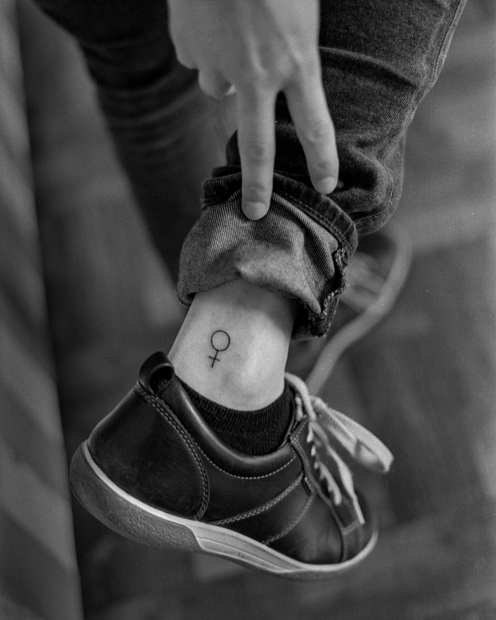 PPH Tattoos Frame 16