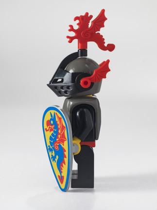 Battle Profile