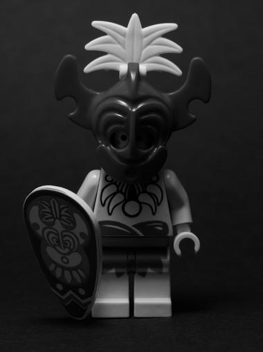 King Kahuka 2