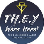 They logo 2 edited.png