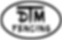 DTM Logo - Black (Tight Crop) png.png