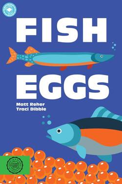Fish Eggs
