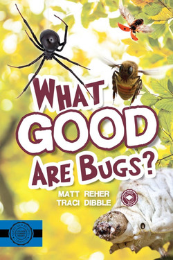 What good are bugs?