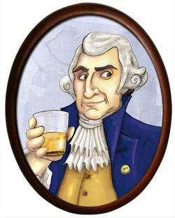 georgewashington-whiskey