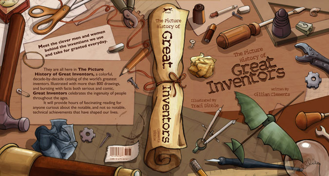 great_inventors
