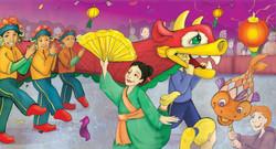 Chinese-New-Year_close2