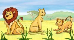 lion-color1
