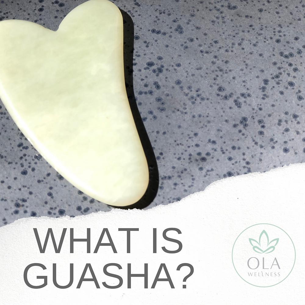 jade-stone-guasha-beauty-chinese-medicine