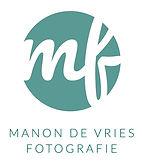 Logo_MF_fotografie_witgroen.jpg