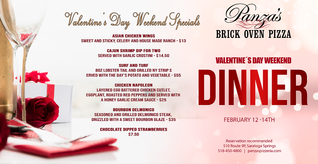Valentines day specials.png