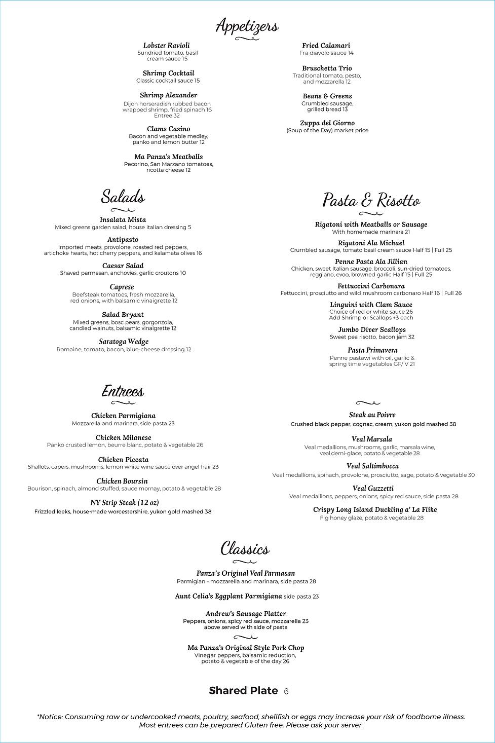 menu 5-11-2020 no tranparency.png