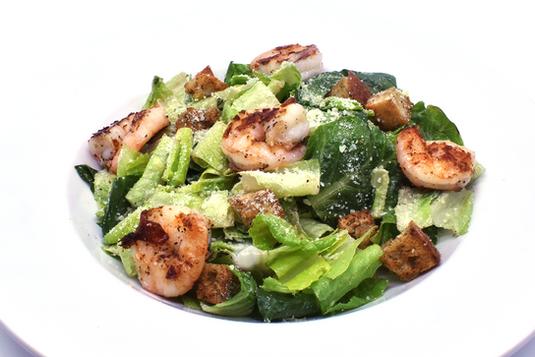 Shrimp Caesar.png