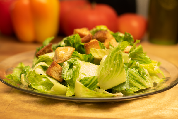 Wix upload Caesar Salad.png
