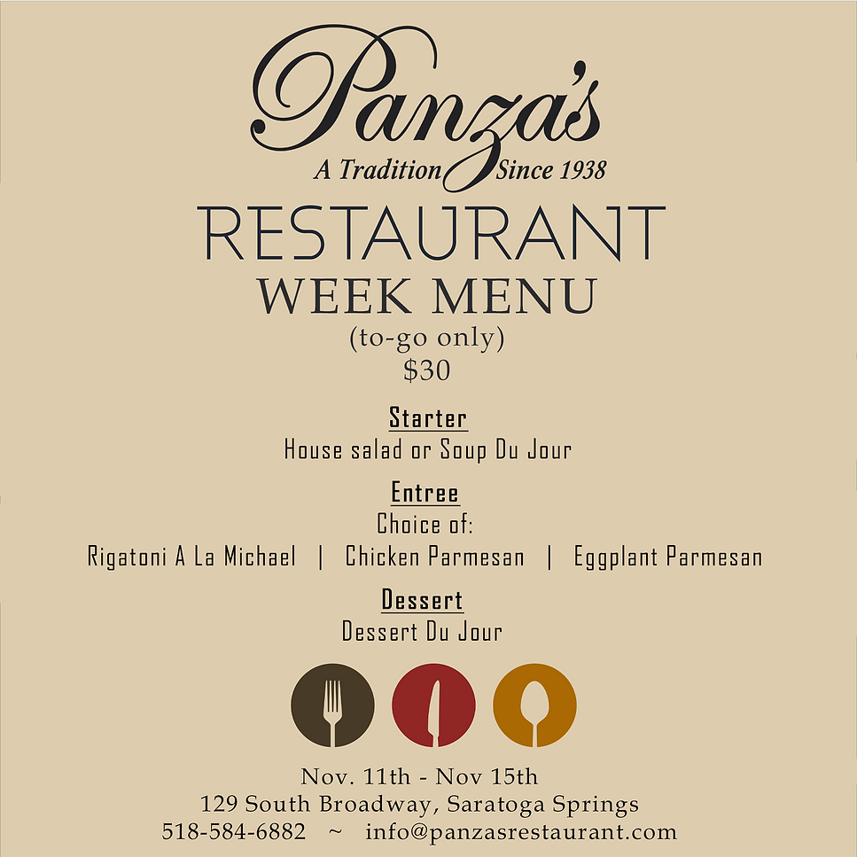 Restaurant Week 2020 to go only.png