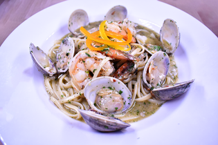 Linguini and Clams.png