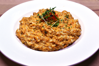 butternut risotto.png