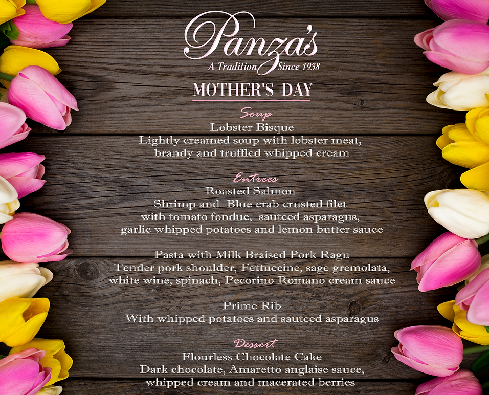 mothers day 2021 menu.png