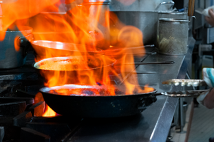 Wix upload cooking flames.png