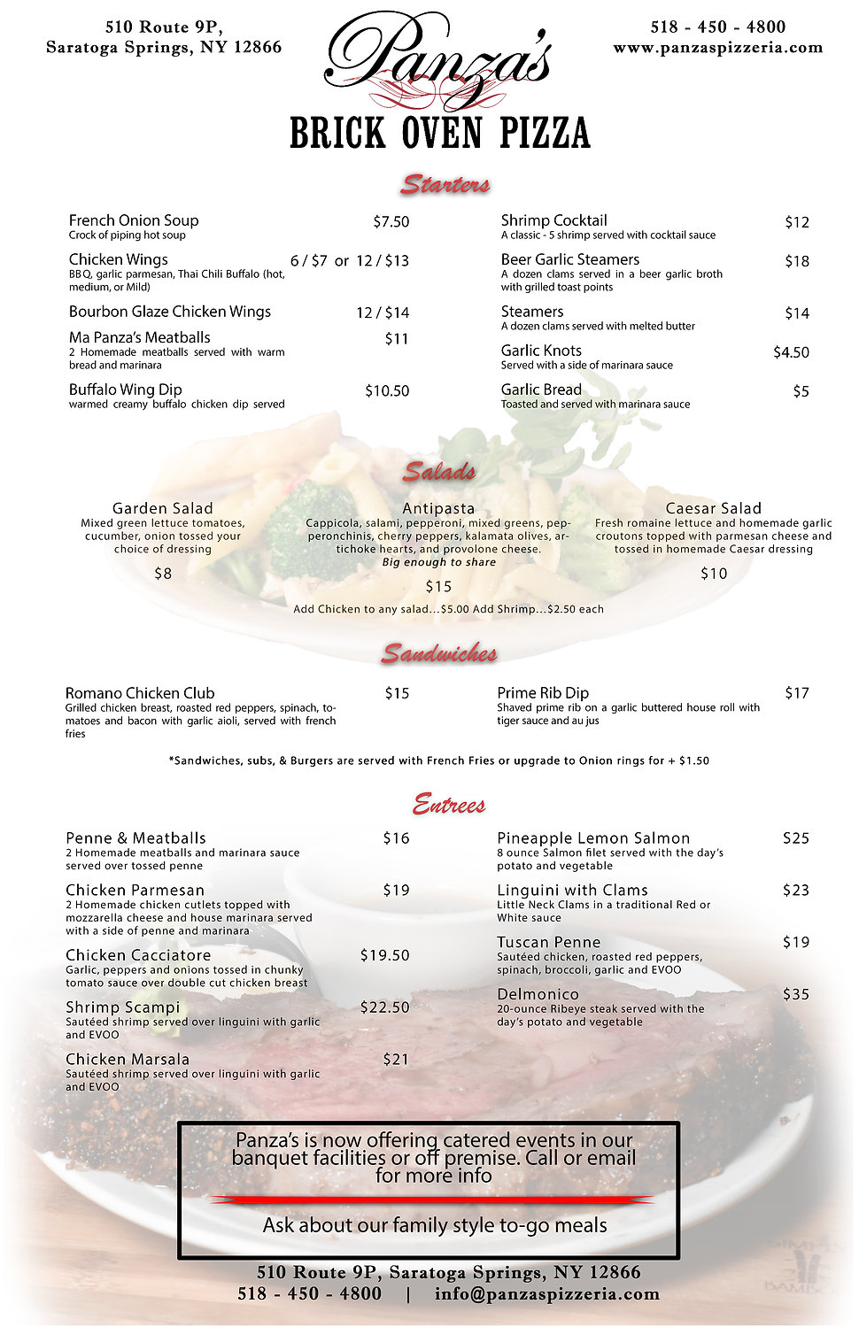Menu Dinner Only 2021-02-08.jpg