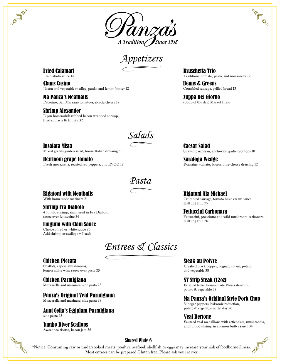 Condensed menu 12-9-2020 11-32 am.png
