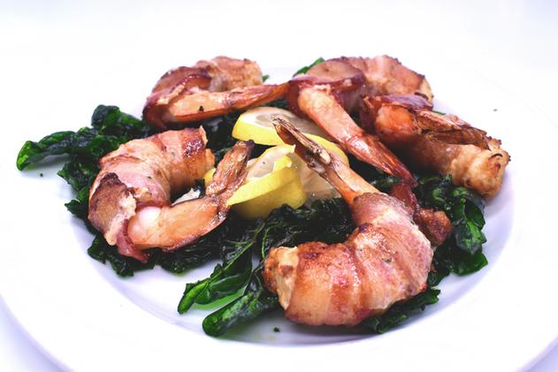 Shrimp Alexander.png