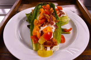 Wix upload BLT Salad.png