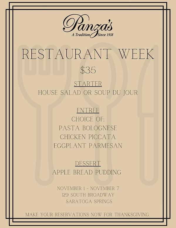 Restaurant Week.jpg